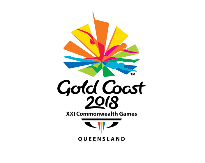 Gold Coast 2018 XXI Commonwealth Games
